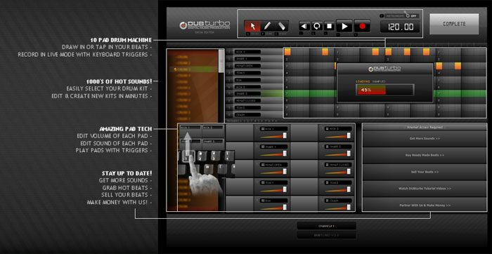 best-online-beat-maker-screen-2