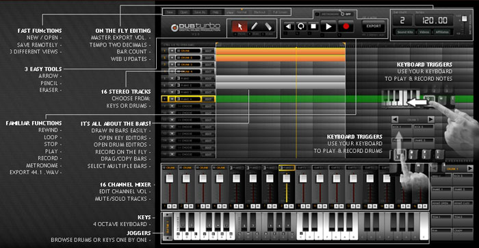 online-beat-making-software-screen-1