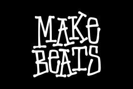 make beats